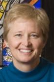 Paula Lehman